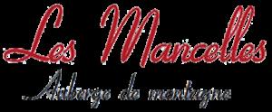 Logo - Auberge Les Mancelles